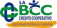 BCC fusione