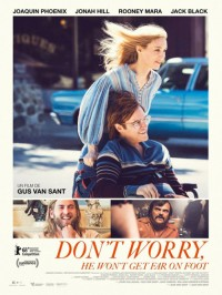 DON'T WORRY - Tre Monti
